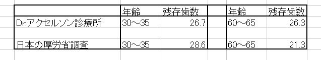 ad0f4087b9020556d1d4d9c4fead9754
